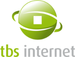 TBS INTERNET - SSL certificates and authentication solutions supplier