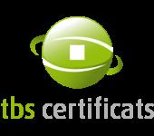 TBS CERTIFICATS
