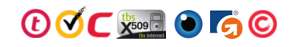 Certification Authorities TBS INTERNET partners with