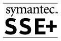 Symantec Sales Expert